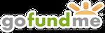 Donate us on GoFundMe