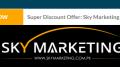 Skymarketing