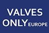 Valvesonlyeurope